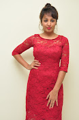 Tejaswi photos at Kerintha Success meet-thumbnail-18