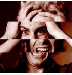 Nursing Diagnosis Interventions for Risk for Violence - Schizophrenia