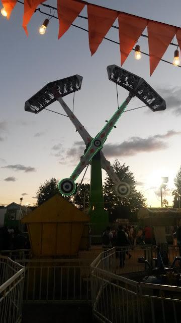 lunapark-parque-saval-chile