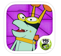 https://itunes.apple.com/us/app/cyberchase-shape-quest!/id777790860?mt=8&affId=1415352