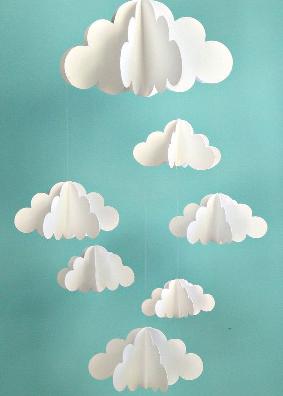 https://www.etsy.com/pt/listing/86550952/sale-cloud-mobile-hanging-baby-mobile-3d