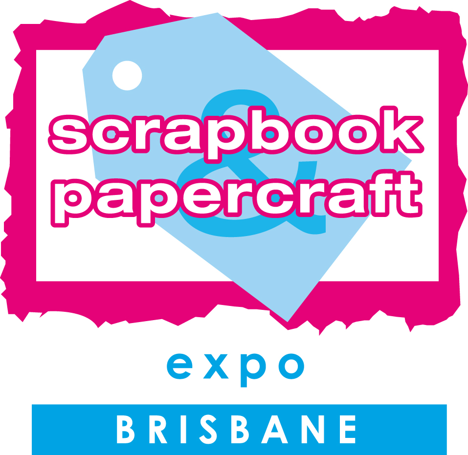 Scrapbook & Papercraft Expo Brisbane
