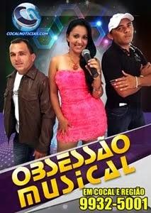 OBSESSÃO MUSICAL O FENÔMENO DE PEDRO II