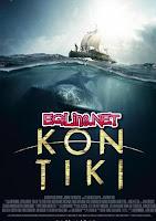 فيلم Kon Tiki