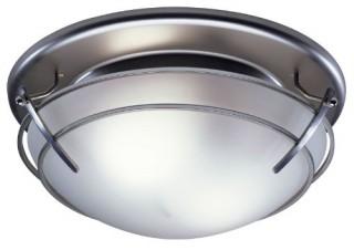 Bathroom Fan Light Combo