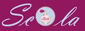 Scola Perfumes