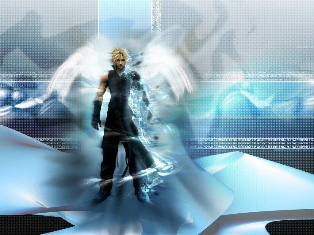 http://2.bp.blogspot.com/-DKaIjN9aQcc/Tc14fooWJmI/AAAAAAAAAhk/Zzvlgjjpouk/s1600/final_fantasy.jpg