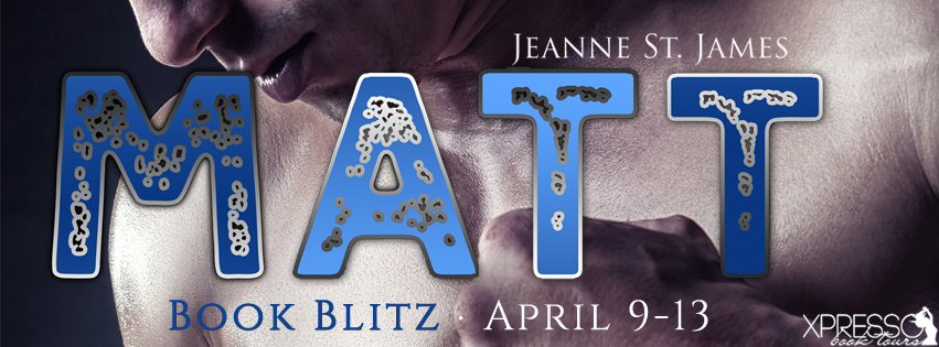 Brothers in Blue: Matt Book Blitz