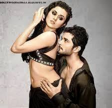 Nach Baliye Hot Unseen Pics actors pressing belly of actresses