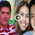 Vic Sotto and Other Eat Bulaga Hosts Cries As Yaya Dub Bids Goodbye. This Video Will Make You Cry