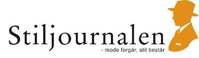 Stiljournalen