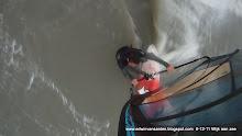 SURFJUNKY VIMEO SURFVIDS  2011-2012