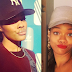 Twitter Beef Gone Too Far: Change.org Petitions to Have Adidas FIRE Teyana Taylor & MAC Fire Rihanna!