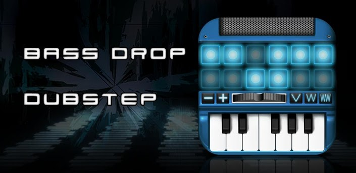 bass+drop+dubstep+android.jpg