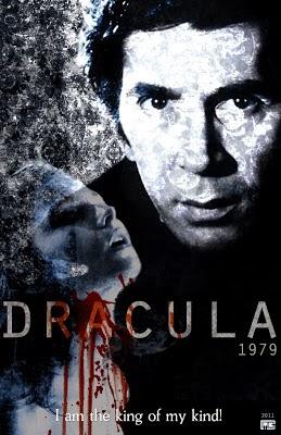 Dracula [1979] Descargar y Online V.O.S.E, Español Megaupload y Megavideo 1 Link