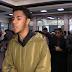 Youssef Edghouch Imam Taraweh Masjid North Carolina