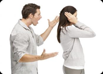 2 hombres follan a 1 esposa
