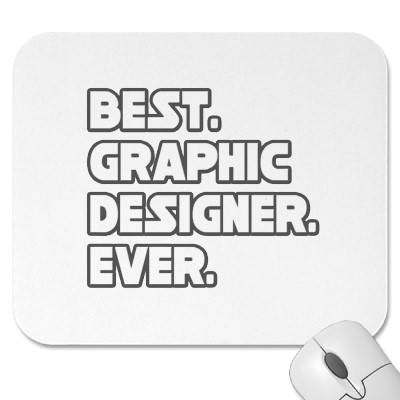 Graphic Design Careers on Multimedia Careers  Career Profile  The Work Of A Graphic Designer
