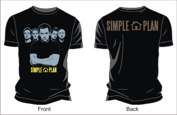 simple_plan-group_vector