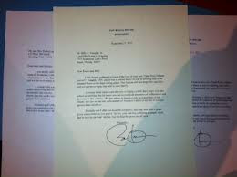 Obama honors fallen SEALs with form letters