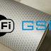 Crean un empapelado especial que neutraliza las señales de redes inalámbricas y de teléfonos móviles.