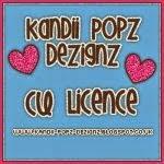 Kandii Popz CU