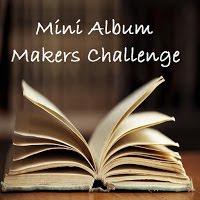 New Mini Albums Challenge
