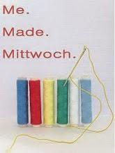 http://memademittwoch.blogspot.de/2014/09/me-made-mittwoch-am-24september-2014.html