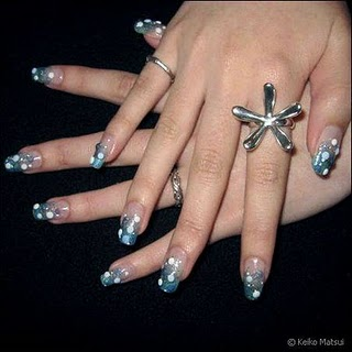 Nails art princess helen more info you can visitn httpfacebookpagesnail art club 169869999721698skwallpagesnail art club169869999721698 or search in google prinsesfo Image collections