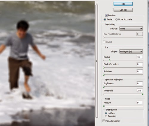How To Convert a Color Photo to Black and White In Photoshop