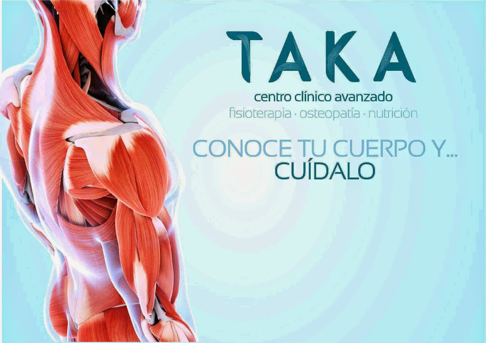 http://www.masajestaka.es/