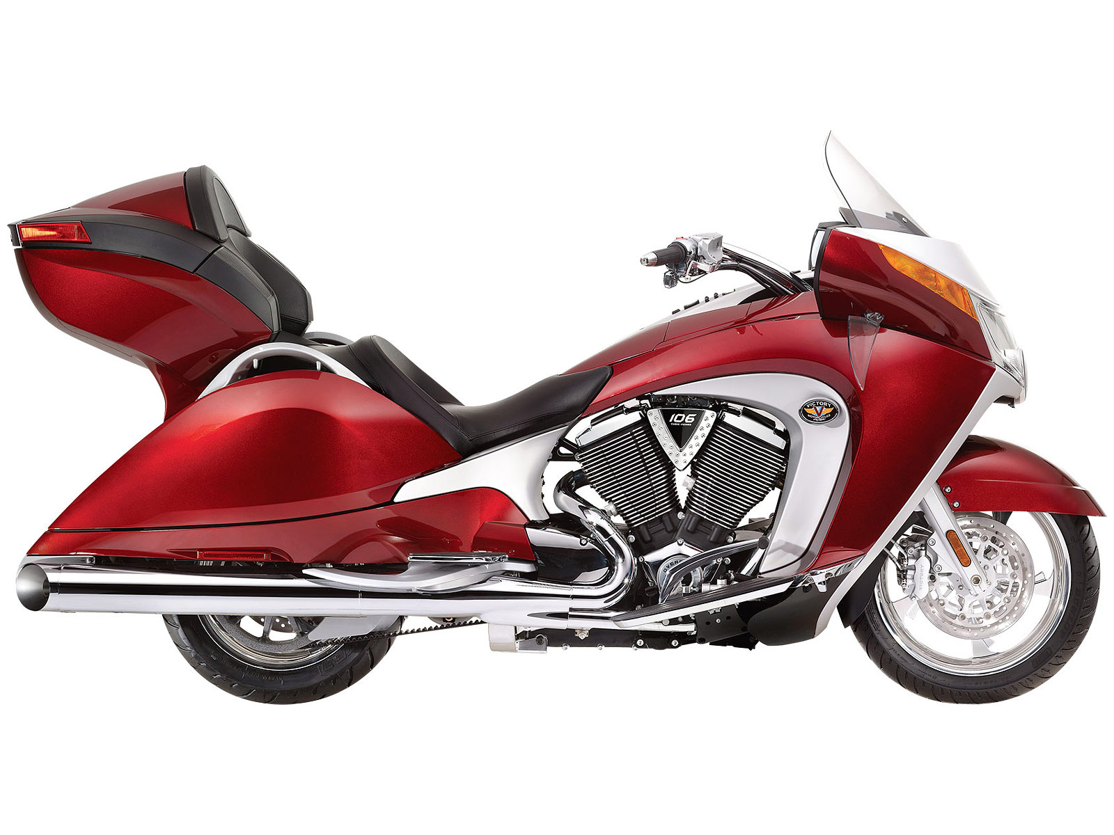 http://2.bp.blogspot.com/-DKmFz00skLM/Tm7IFFNKR_I/AAAAAAAAA3g/Sm_B7W61klQ/s1600/Victory-Vision-Tour_2010_motorcycle-desktop-wallpaper_4.jpg