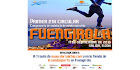 I Medio Maratón de Fuengirola