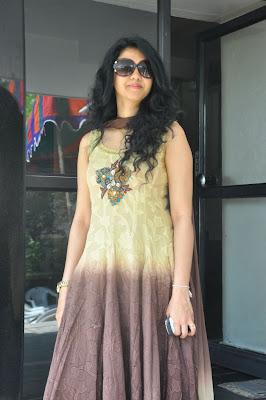 kamna jethmalani at movie 9 entertainments movie pooja hot images