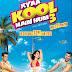 Kyaa Kool Hain Hum 3 (2016) Hindi Movie DVDScr Download