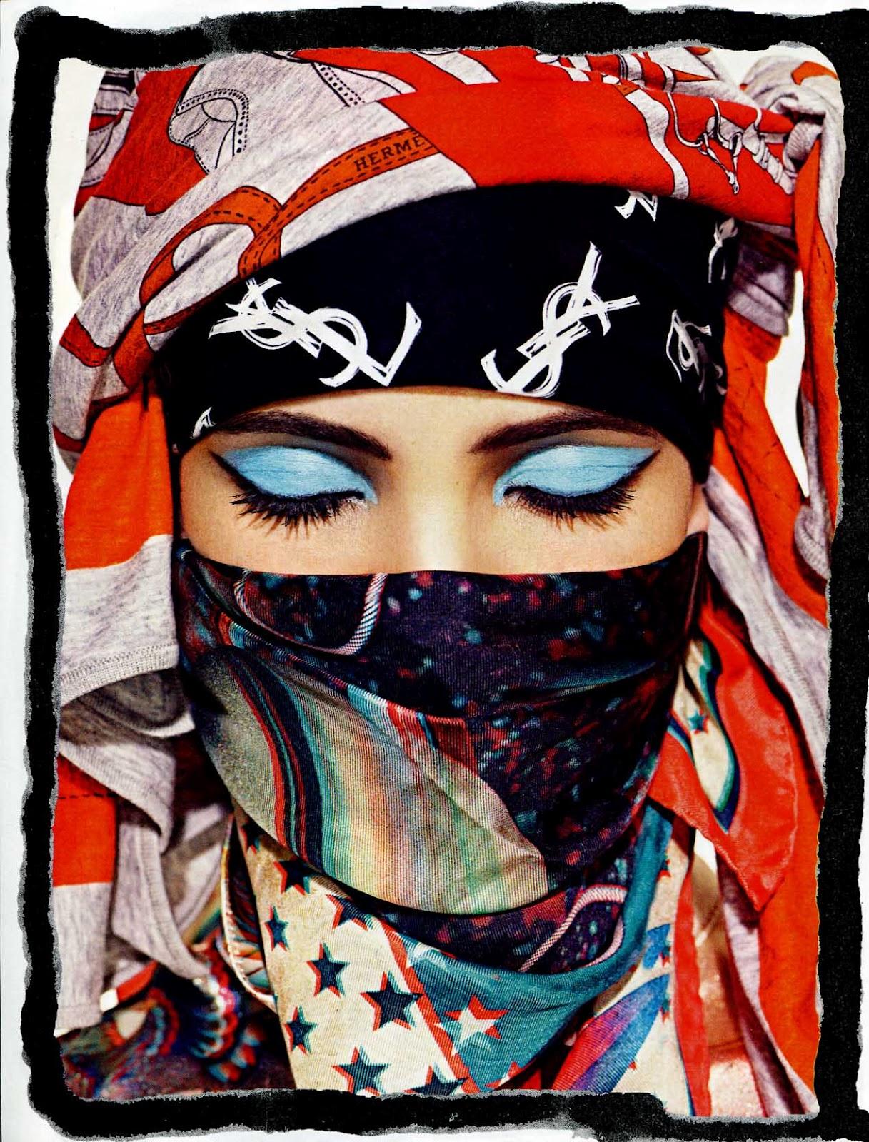 http://2.bp.blogspot.com/-DKoIAYxhafI/T0YVX76UjjI/AAAAAAAAcvY/RWtCXLjP0f8/s1600/14.jpg