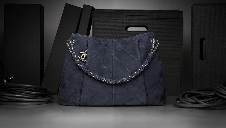 Chanel Bags Pre Fall 2014 Chanel Bags Pre-fall-winter