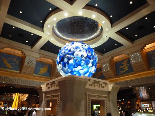 Are drinks free at atlantis casino palm springs, ca - casinos