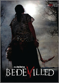 Download - Bedevilled DVDRip RMVB - Legendado