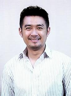 Daftar Nama Pemain dan Foto Sinetron Pangeran SCTV