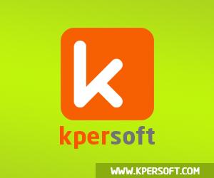 Kpersoft