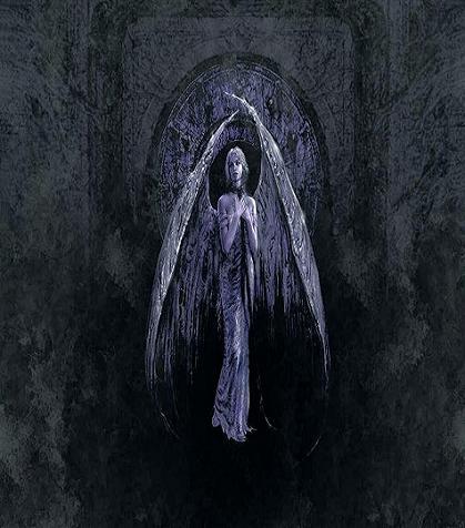 Image Atmosphera (Gothic Rock)