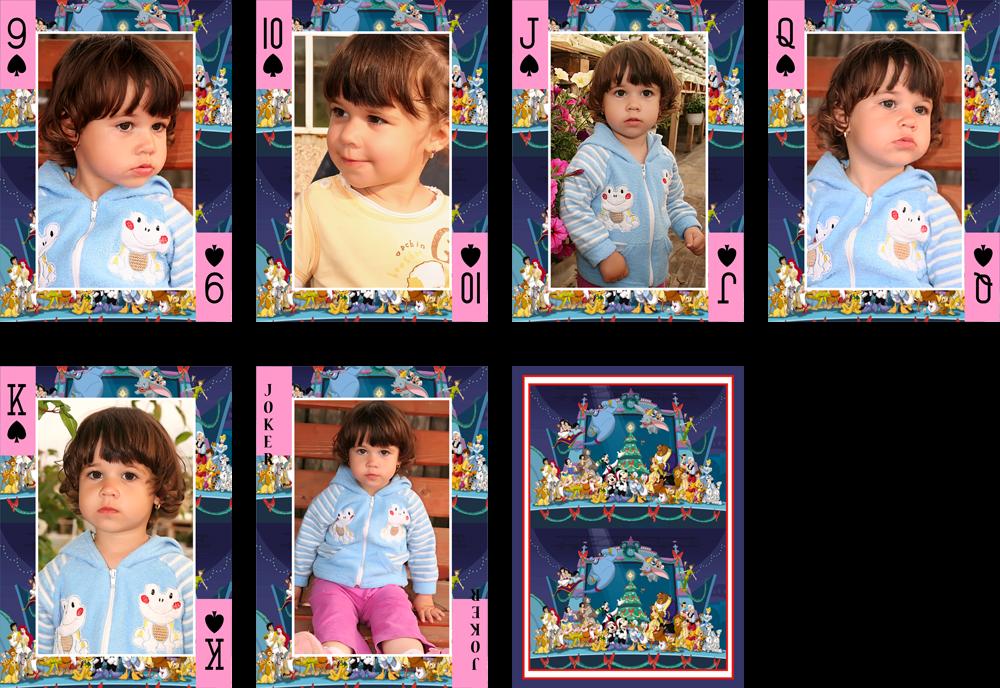 carti-de-joc-personalizate