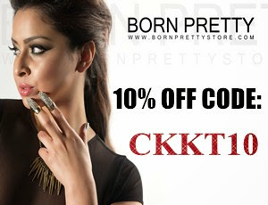 BornPretty Discount