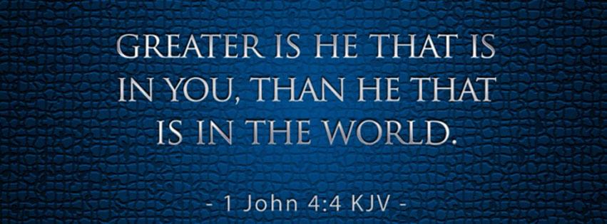 bible quotes cover photos - photo #1