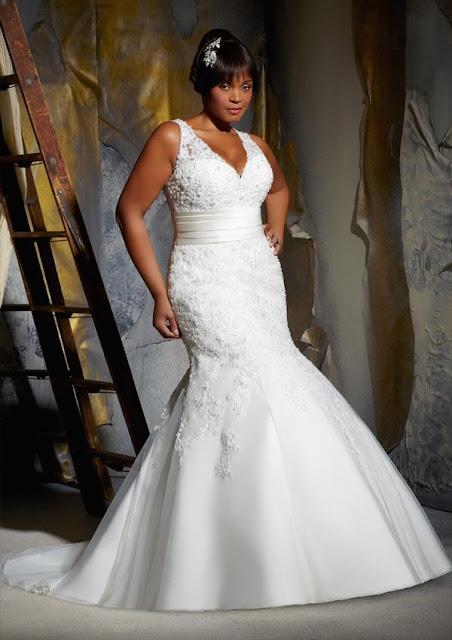 Julietta Wedding Dresses 89 Great For more details price