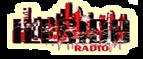 ILLSIDE Radio