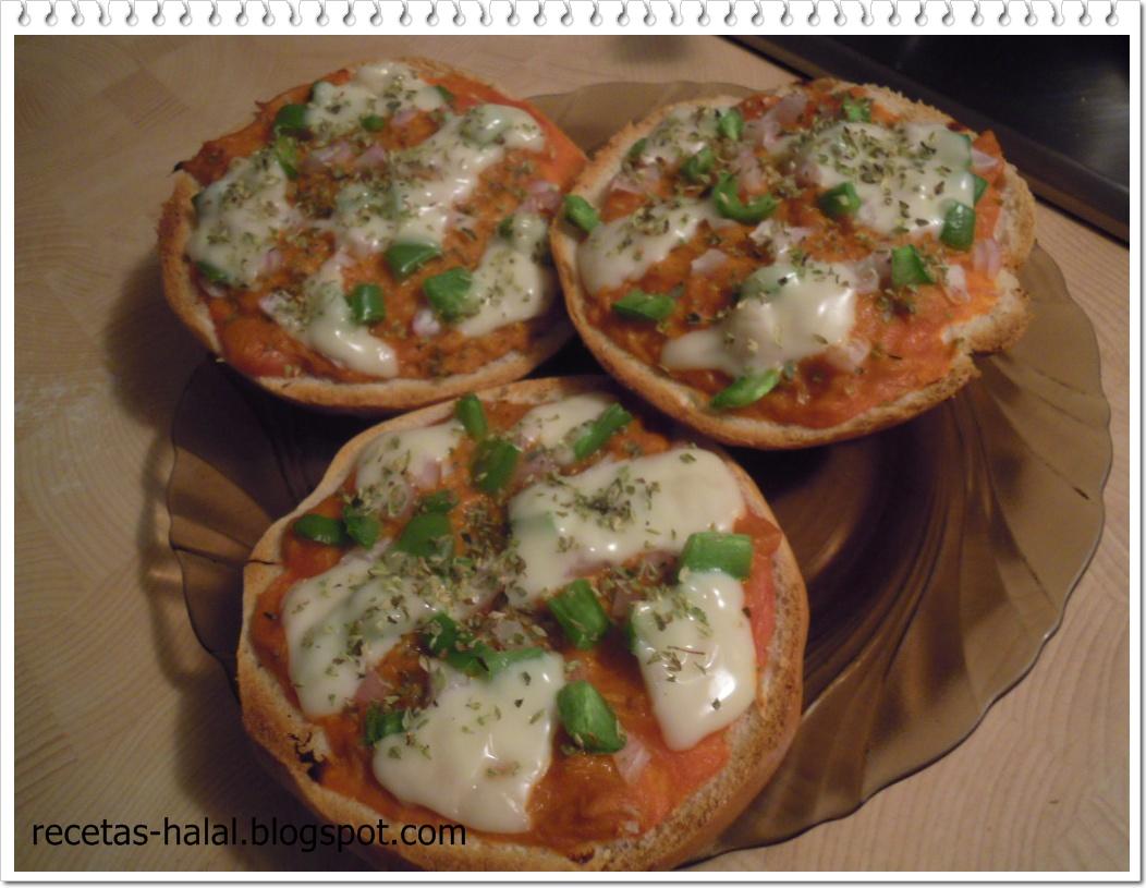 Vistoso Mi Cocina Halal Embellecimiento - Ideas de Decoración de ...