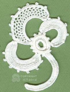 Crochet Memories - Online Crochet Patterns, Care