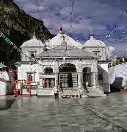 http://uttarakhand-tourpackages.com/chardham-yatra-2/